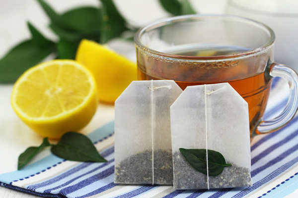 7 tips for recycling your tea bags