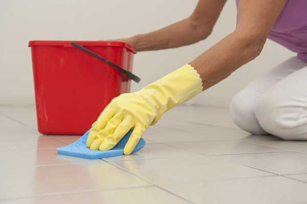 Carpets and Hard Floors Cleaning Hacks