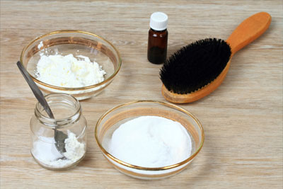 How to make shampoo homemade shampoo for natural hair and beauty