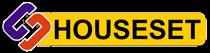 Houseset