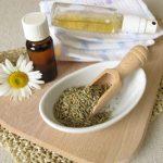 Essential Oil Bug Repellant Recipes