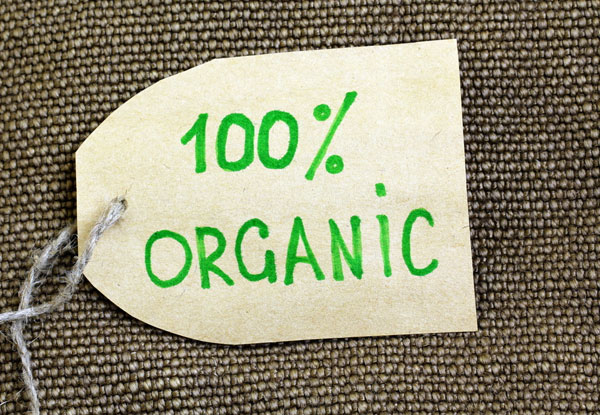 What is an Organic Product?