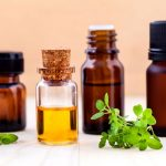 Most Common Essential Oils for the Skin