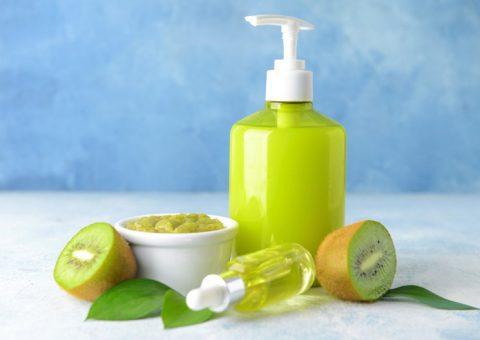Shine Boosting Tonics & Shampoo Recipes