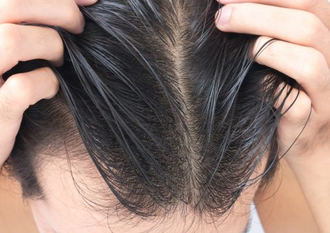 Remedies for hair growth natural