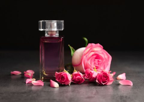 11 Natural Fragrance Recipes The Art of Perfume Making Made Easy