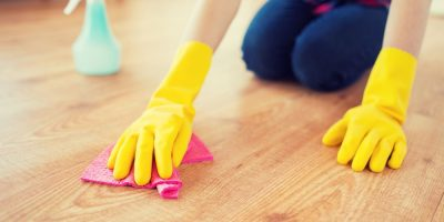 fast and effective diy tips to make your home cleaning