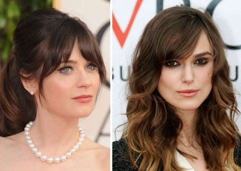 8 Hairstyles That Will Make You Look 10 Years Younger