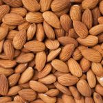 6 things you should know about almonds