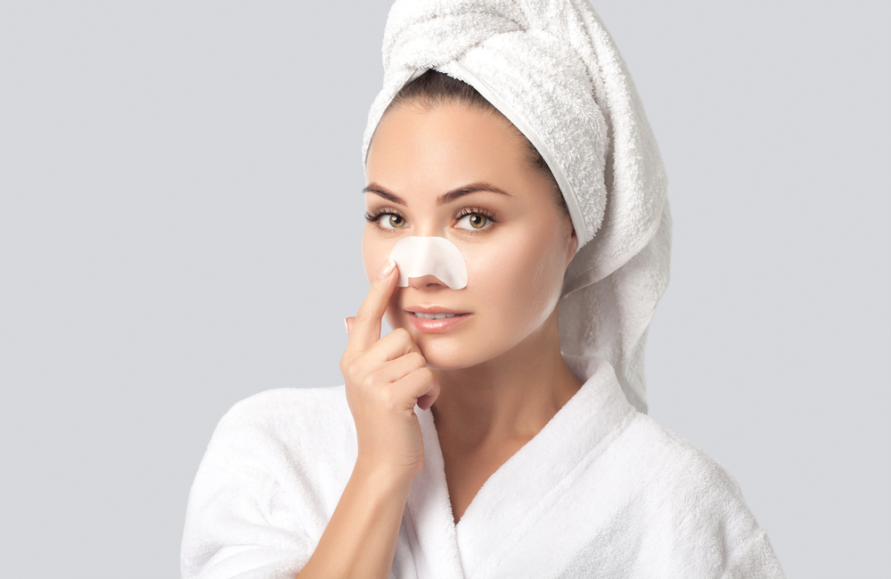 8 home remedies to get rid of your blackheads
