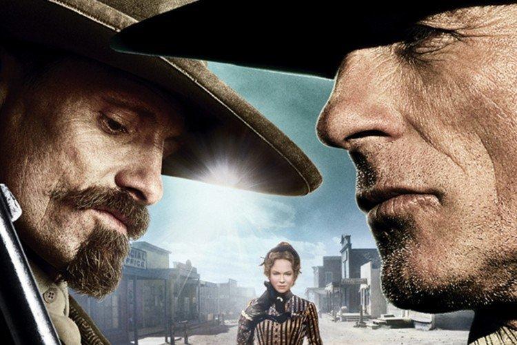 15 best cowboy movies
