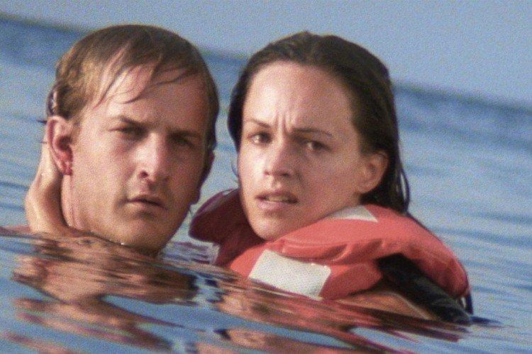 Drift (2006)