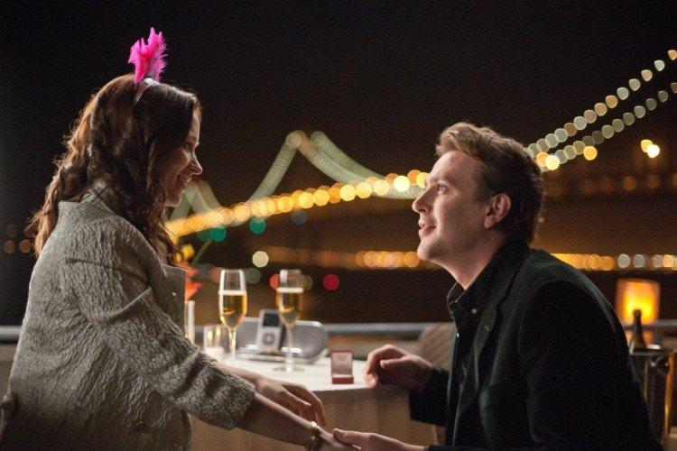 A little married (2012)
