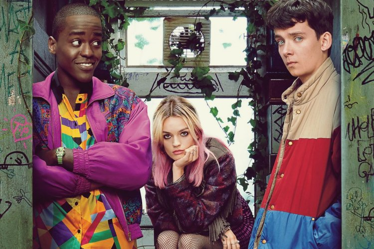 20 best TV shows for teenagers